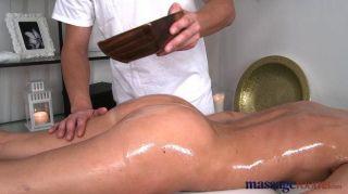Salas de masaje sexy babe squirting