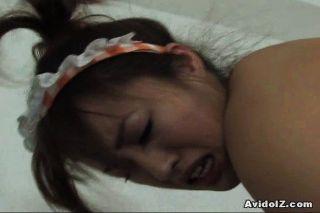 Ami matsuda pide cum en su cara