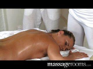 Salas de masaje sexy zuzana