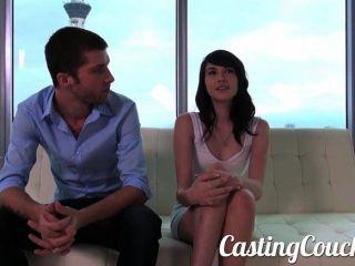 Casting sofá x alta escuela cariñosos