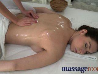 Salas de masaje belleza con masivos tetas
