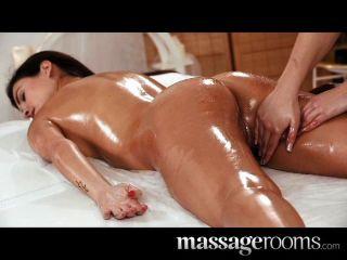 Salas de masaje lesbianas adolescentes cuerpo perfecto