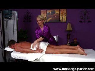 Masaje hollywood lengua masaje de la ceniza