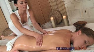 Salas de masaje clítoris jugar orgasmo múltiple