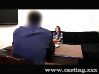 Casting necesita efectivo rápido