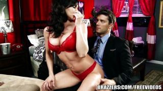 Brazzers kendra lust toma lo que quiere