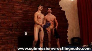 Dominacin Masculina - Porno TeatroPornocom