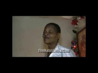 La pandilla golpeó tía carter follada p3 tonto