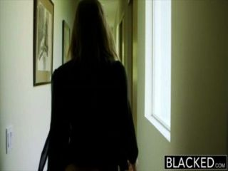 Abucheo grande negro