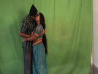 Caliente mallu policía tías grandes tetas prisionero lesbo masturbarse en frente bluefilm indiansexygfs.com