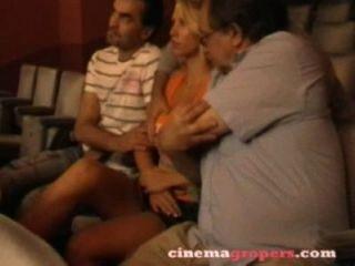 Cinemagropers nikitavalentin groped por 3 men2