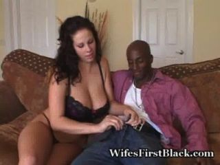 the taste of first black|cumshot|facial|blowjob|wife|busty|bigtits|bigcock|lingerie|gianna|\u003cb\u003e\u003ci\u003ereverse cowgirl\u003c/i\u003e\u003c/b\u003e|rrr|gianna michaels|britney young|enen