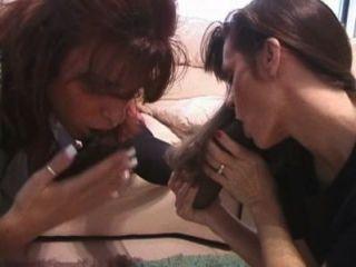 Esclavas sexuales hipnotizadas