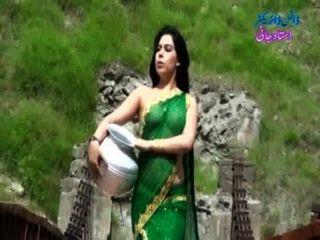 (104) sitara malik pakistaní mujra