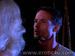 Maui calor película completa (1996)