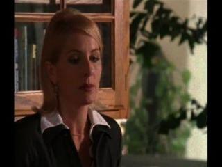 Película insaciable de necesidades completas (2005)
