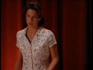 Allyson está viendo la película completa (1997)