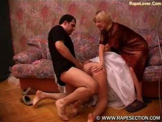 Ffm sexo erótico forzado