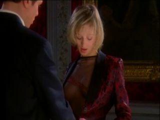 Gatitos sexys parisienses / iniciacion romance total (2002)