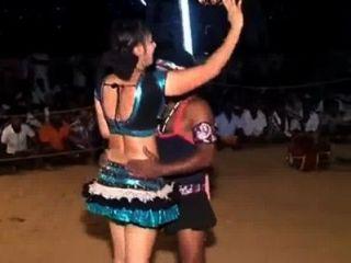 Tamil recard dance xvideos com