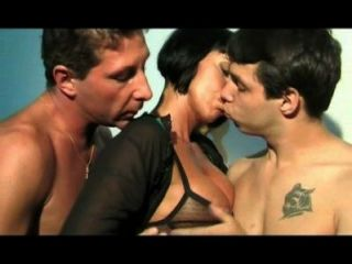 x video amatoriali italiani video porno babbo natale