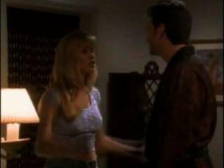 Pura película completa de la pasión (1998)