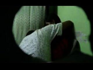 Subash das (escándalo moderno del profesor de escuela secundaria de comilla)