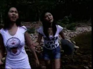 Feliz tailandia película tailandesa