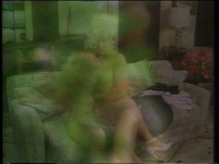 Amberella agente de la lujuria (1986) amber lynn, elle rio