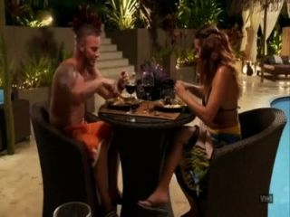 Dating naked lives season 1 episodio 1 episodio completo