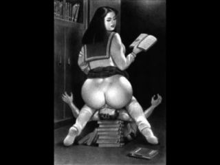 Cara sentado asian enfermeras femdom artwork xxx grappletube