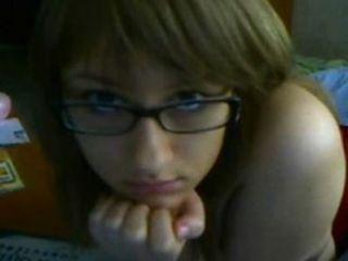 18 captura adolescente de la cámara 08 más en www.xxx tubes.net o www.adultvideobox.com