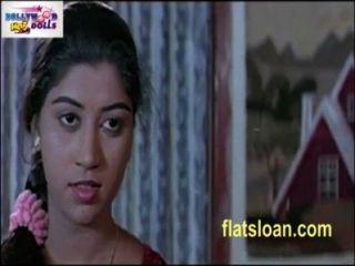 Falta 69 b grado hindi caliente masala película