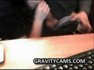 Webcam porno cam chat en vivo