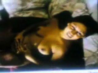 Hot tamil actriz pooja