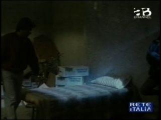 Innamorata película completa (1995)