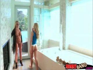 Chica adolescente jessa rhodes y tetas grandes stepmom jennifer best threesome