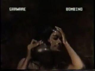 Pallavi joshi desnudo de la película trishagni actriz indian bollywood clásico