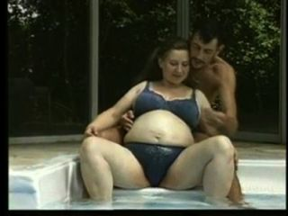 Fantasias embarazadas 03 escena 1 240p