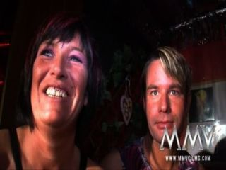 Mmv películas salvajes alemanes maduros swingers partido
