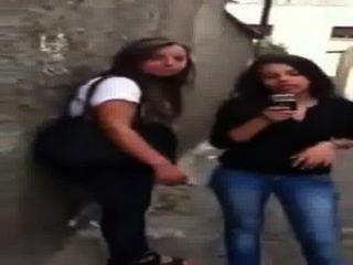 9habi hijab maroc culo adolescente voyeur ass caminando hijab