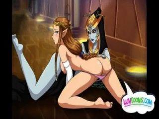 Videos porno desnudos