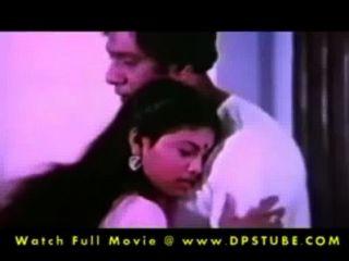 Suhaag rath escenas de la película de grado b