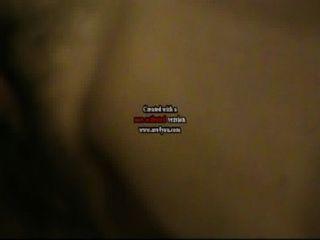 Chavita mexicana virgen metiendose corcho en su culo anal doble después de chorros en mexico motel bei