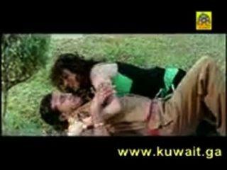 Sabalam tamil película de glamour caliente b grado película completa