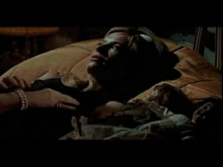 El asesinato de la hermana george (lesbian scene full version)