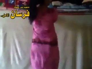 Amor en irak