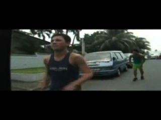 1a.gay película temática pinoy \u0026 ndash;Freshboy \u0026 rsquo; s asia (2010)
