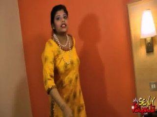India pornstar sexy babe rupali
