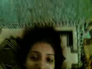 Desi linda niña sapna mms sexo con rakesh en la habitación